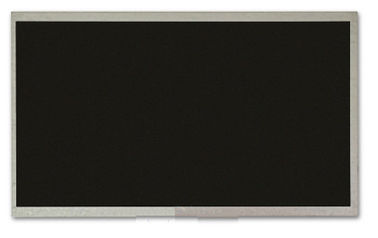 10 Inch TFT Lcd Display 235 X 143 X 6.8 mm TFT LCD Resistive Touchscreen 1024 X 600 Resolution